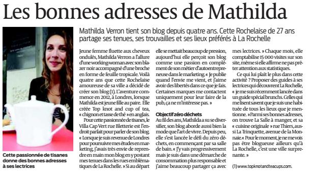 Mathilda.PNG